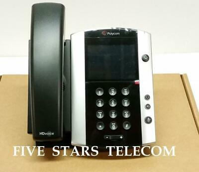 Cisco 8841 IP VolP Phone Telephone (CP-8841-K9) - NEW