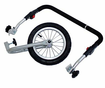 Red Loon Jogger extension for Bike child trailer RB10001