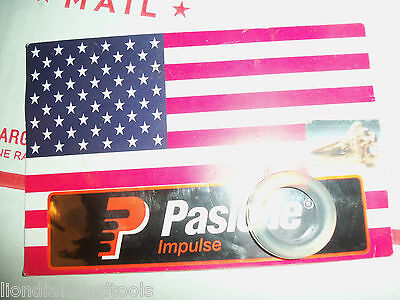 """NEW"" Paslode  Part # 500453  Bumper, Post"