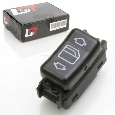 Iveco Daily Bus Truck 40-10 45-10 49-10 Indicator Wiper Light Switch Stalk