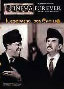 Don Camillo - Il Compagno Don Camillo (2 Dvd) MUSTANG ENTERTAINMENT