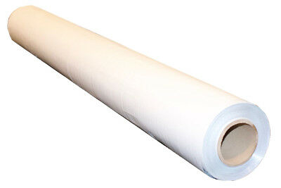 1000sqft Radiant Barrier Attic Foil White Reflective Solid Insulation 4x250