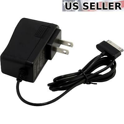 Home Wall Charger for Samsung Galaxy Tab Tab2 2 II 7, 8.9 10.1 Tablet