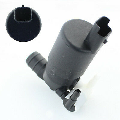 Renault Megane MK2 1.4 Front & Rear Twin Outlet Window Windscreen Washer Pump