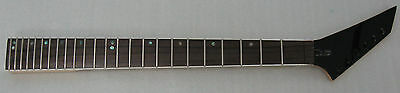 Brand New  Electric Guitar Neck #301(30105)