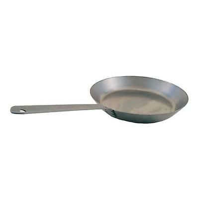 Johnson Rose - 3828 - 10 1/2 in Carbon Steel Fry Pan