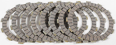EBC REDLINE CLUTCH KIT PART# CK3386 NEW EBC Clutch Components 26-7637