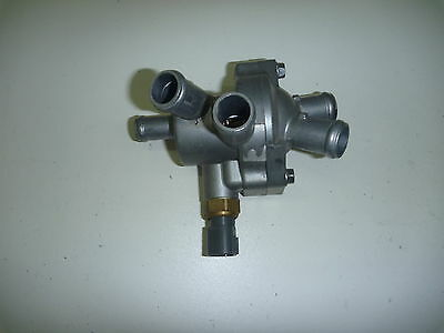 HONDA XL700V Transalp Thermostat