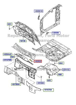 T12996496 Need vacuum hose diagram 1992 chevy also Continental Access Control Wiring Diagram furthermore 1991 Montero Engine Diagram as well 2000 Excursion Body Kit as well 97 Ford F150 Wiring Diagram. on 2000 ford expedition air suspension wiring diagram