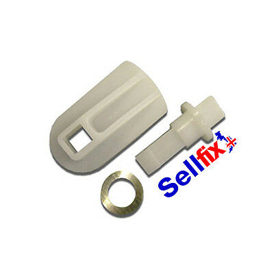 Gas Electric Meter Box Repair Kits Latch Locks Hinges Keys