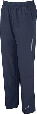 Ronhill Pursuit Junior Running Pant - Blue
