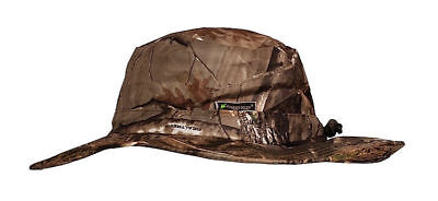 ****FREE SHIPPING****Frogg Toggs™ Camo Boonie Hat - Realtree™ Xtra (FTH103-54)