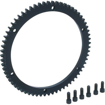 Rivera Starter Ring Gear 66-Tooth for 1990-1993 Harley Big Twin