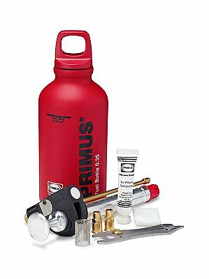 Primus Multifuel Kit for Eta Spider Stove & Express Spider stoves 737500