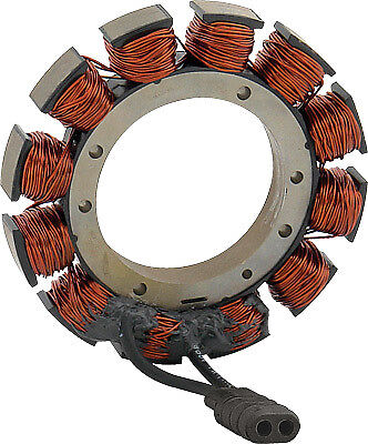 Accel Stator Assy 32 Amp All Big Twin Evo Ex Efi Part# 152107 New 21-0718 152107