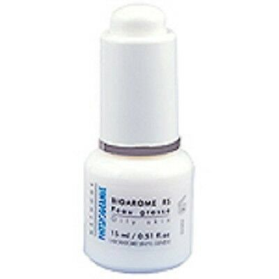 Physiodermie Oily Skin(RS) Serum for Oily Skin