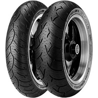 Neumatico metzeler scoot feelfree wintec 140//70-14 m//c 68p tl neumaticos moto