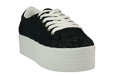 SNEAN *Sneakers basse 50 mm 530L NERO - CartechiniShop -