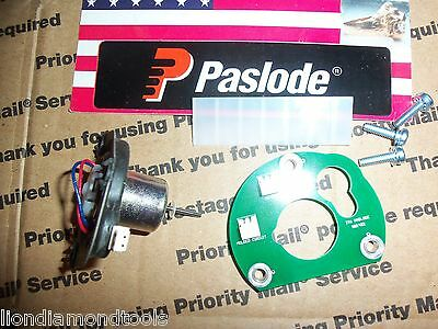 Paslode Part # 219430 - Motor Kit for IM325 (900420 )+ IM350 - REPLACES # 900469