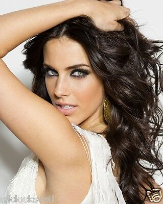 Jessica Lowndes 8 x 10 / 8x10 GLOSSY Photo Picture