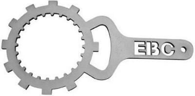 EBC Clutch Basket Holding Tool CT039 3803-0111 57-78039 163505 CT039