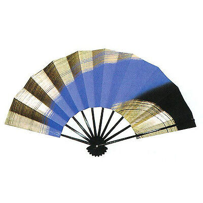 DM-D07504 Traditional Folding fan JAPAN JAPANESE Sensu