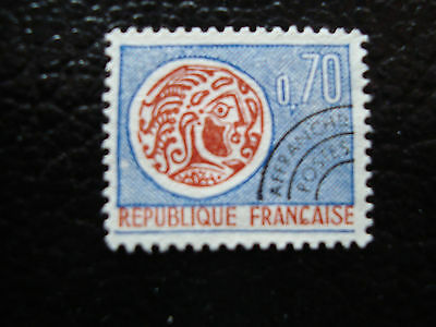 FRANCE - timbre yvert et tellier preo n° 129 (sans gomme) (A15) stamp french (A)