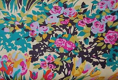 AMY BUTLER VIOLETTE Quilt Fabric - 1 yd