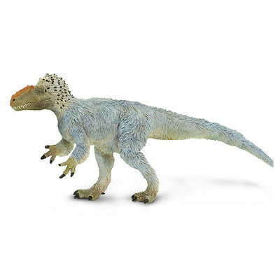 Yutyrannus  Dinosaur # 303529 ~  Wild Safari ~ Free Ship/ USA w/$25+ SAFARI