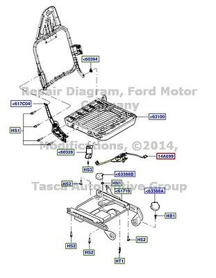 Car Audio Wire Management further Radio  lifier Wiring Diagram also Kicker Car Audio moreover Jensen Radio Wiring Diagram likewise . on alpine car stereo installation diagram