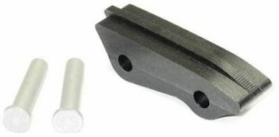 T.M. Designworks - RCG-KX3-WP - Wear Pad for Factory Edition 2 Rear Chain Guide