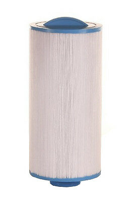 Unicel 5CH-402 Del Sol Spas Replacement Filter Cartridge 40 Sq Ft FC-2811 PJW40S