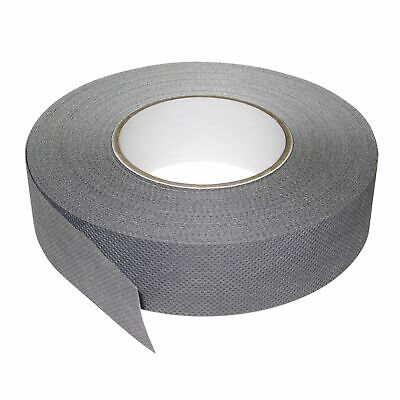 38 mm Anti Dust Breather Tape 16 mm Triple Wall Polycarbonate Glazing Roof Panel