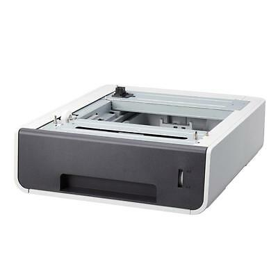 Brother LT-300CL High Capacity Paper Tray For HL-4140CN, HL-4150CDN, HL-4570CDW