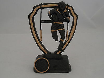 Rugby Trophy - Large and Small available