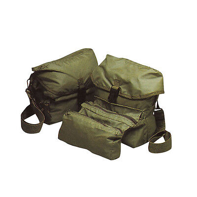 Rothco Medical Kit Bag - Olive Drab