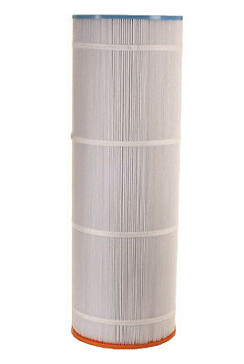 Unicel UHD-SR100 Replacement Filter Cartridge 102 Sq Ft Sta-Rite Flo WC108-58S2X