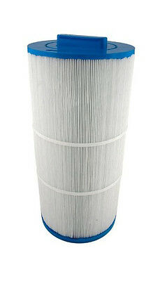 Unicel C-7479 Replacement Cartridge Filter 75 Sq Ft Caldera Spa PCD75 FC-3085