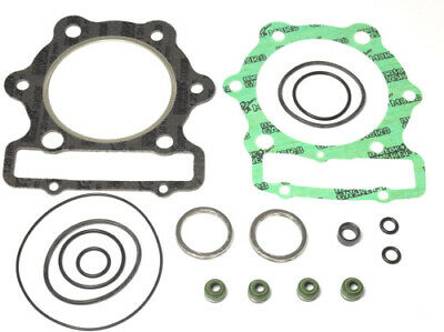 Athena Top End Gasket Kit Honda XL500S 79-81 XL500R 82 XR500 79-80 P400210600520