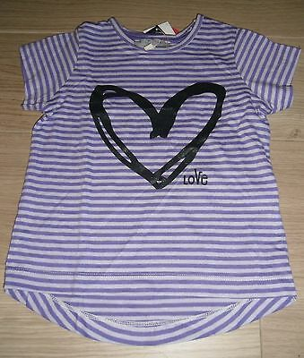 **BNWT** REDUCED MARKS /& SPENCER T-SHIRT ~ 100/% COTTON ~ 12-18 ~ 18-24 months