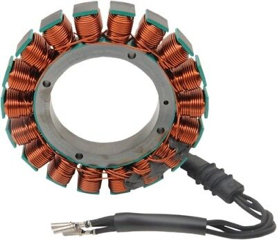 Cycle Electric Stator - CE-6011 47-9532 2112-0147