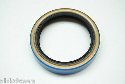 Bobcat Axle Seal 730 731 732 741 742 743 Skid Steer Outer Wheel
