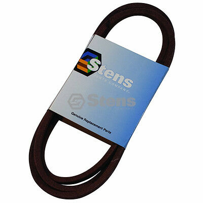 Replacement Scag Deck belt for 61 inch deck 482652 Heavy Duty 173B N4 F