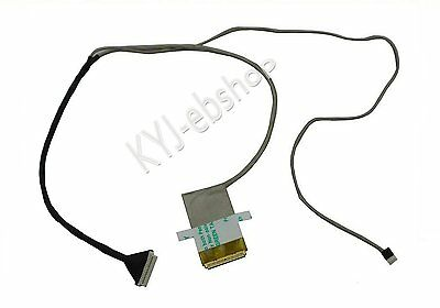 NEW For Samsung RC512 NP-RC512 NP-RC512L BA39-01051A Series Laptop LCD Cable