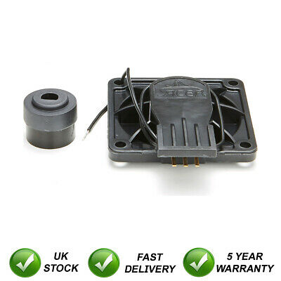 Electronic Contactless Throttle Position Sensor For Volvo V70 C70 S60 S70 S80 Xc