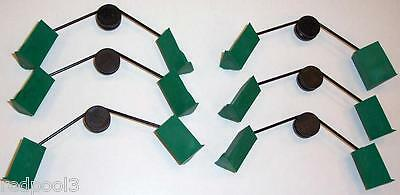 New Practice Pro Pocket Reducer Training Tool -  Improve Your Accuracy - 1 Set