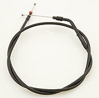 Barnett Stealth Series Idle Cables - 131-30-40021-03 0651-0577