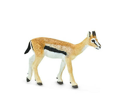 Thompson's Gazelle Replica # 227029 ~ FREE SHIP in USA w/ $25+ SAFARI Products