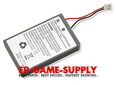 Rechargeable Battery for PS4 Controller 1000mAh Replacement
