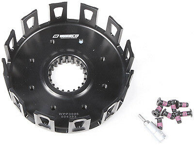 Wiseco Clutch - Basket Clutch Basket-00-07CR125R 04-07 CRF250R - WPP3005 16-2160